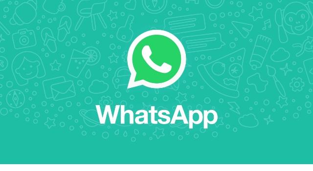 Sosyal Medyada Viral Olan WhatsApp'ın Geri Adım Attığı İddiası Doğru Değil!