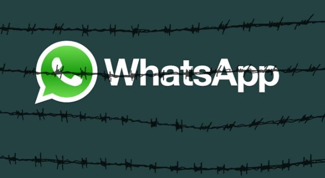 WhatsApp'ın Yeni Gizlilik Sözleşmesi Kabul Edilmeli mi?