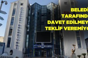 Kılıçdaroğlu'nun Ayıpladığı İhale Yöntemi, Ada'da Alışkanlık Oldu!