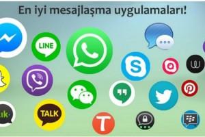WhatsApp'ın Onaylatmak İstediği Gizlilik Sözleşmesinde Neler Yer Alıyor? Yerine Ne Var?