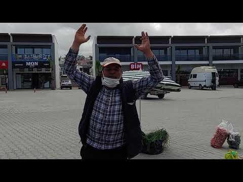 Kuşadası Belediyesi'nden Üreticiye Gavur Eziyeti!